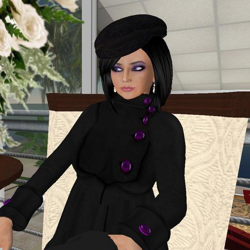 Dec07_purple_coat